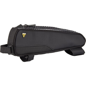 Topeak FastFuel TriBag Top Tube Bag L